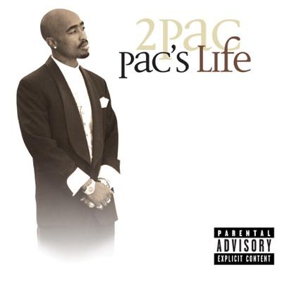 Pac's Life - 2pac