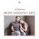 Singing Desperately - The Saxophones