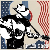 Tyler Booth - Hank Crankin' People