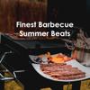 Various Artists - Finest Barbecue Summer Beats artwork