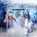Swag Muzik - #Nextlevel