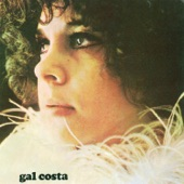 Gal Costa - Lost in the Paradise