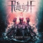 Fallujah - Alpha Incipient