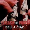 Manu Pilas - Bella Ciao (Versión Lenta de la Música Original de la Serie la Casa de Papel / Money Heist) artwork