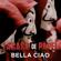 Bella Ciao (Versión Lenta de la Música Original de la Serie la Casa de Papel / Money Heist) - Manu Pilas