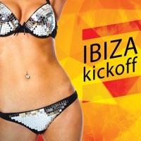 Ibiza Kickoff