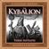 The Three Initiates - The Kybalion: A Study of Hermetic Philosophy of Ancient Egypt and Greece