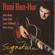 Slowly but Surely (feat. John Hicks, Rufus Reid, Leroy Williams & Steve Kroon) - Roni Ben-Hur