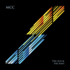 MCC [Magna Carta Cartel] - The Sun & the Rain artwork