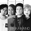 Tōrea - Makaira Berry, Hamiora Tuari, Mere Arihi Pipi-Takoko & Pere Wihongi