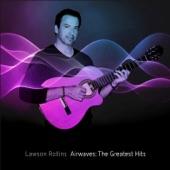 Lawson Rollins - Moonlight Samba