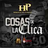 [Download] Cosas De La Clica MP3