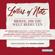 Shaun Usher - Letters of Note - Briefe, die die Welt bedeuten