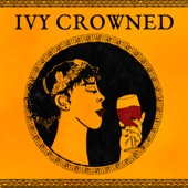 Ivy Crowned Podcast