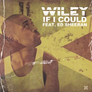 If I Could (feat. Ed Sheeran) - Single Mp3 Download