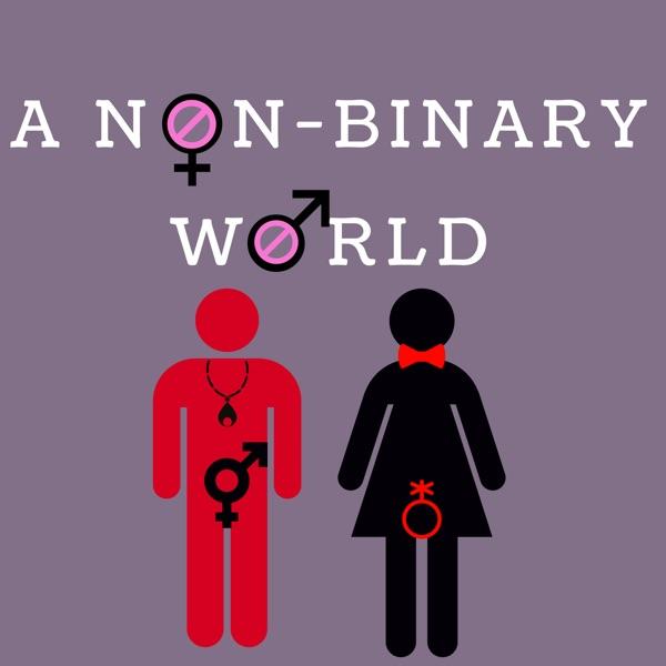 A NonBinary World