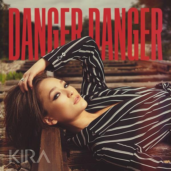 Kira Isabella - Danger Danger