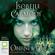 Isobelle Carmody - Obernewtyn - The Obernewtyn Chronicles Book 1 (Unabridged)