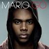 Mario - Go Album
