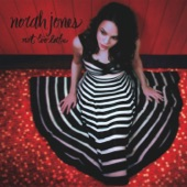 Norah Jones - Rosie's Lullaby