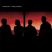 Porcupine Tree - Trains (Live)