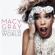 Beauty in the World - Macy Gray