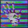Head Heavy - EP, Flvo Electric