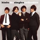 The Kinks - Plastic Man