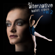 Andrew Holdsworth - An Alternative Ballet Class, Vol. 2