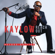 Kaylow - Reach Out (Deluxe Edition)