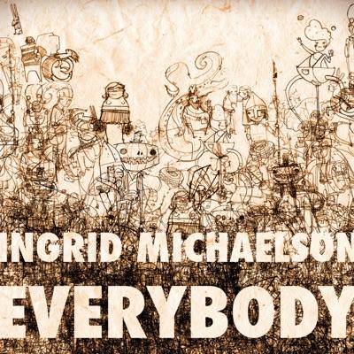 Everybody - Single - Ingrid Michaelson
