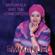 Matlakala And The Comforters - Emmanuel