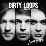 Dirty Loops - Roller Coaster