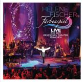Te Quiero (Live aus dem Deutschen Theater München/ 2013)