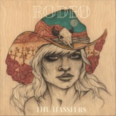 The Hasslers - Rodeo