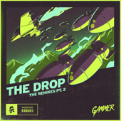 The Drop (Remixes Pt.2) - EP