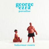Paradise (Bakermat Remix)
