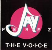 Jay Pérez - Lo Que Yo Tengo