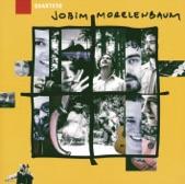 Quarteto Jobim-Morelenbaum - Corcovado