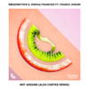 Not Around (feat. Franco Junior) [Alex Cortes Remix] - RØGUENETHVN & Joshua Francois