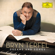 Perhaps Love - Bryn Terfel, Alfie Boe, John Paricelli, Czech Philharmonic Orchestra & Paul Bateman
