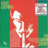 The Shadow Knows + Live in Berlin - Roger Chapman