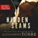 Alessandra Torre - Hidden Seams (Unabridged)