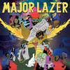 Watch out for This (Bumaye) [feat. Busy Signal, The Flexican & FS Green] - Major Lazer