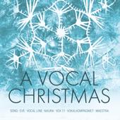 A Vocal Christmas