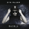 Raymix - Oye Mujer (Extended Mix) ilustración