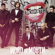 The Wanted Show Me Love (America) - The Wanted