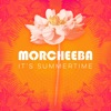 It's Summertime - EP, Morcheeba