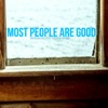 Brendan Luke - Most People Are Good  feat. Breanna Bryan