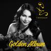 Golden Album - Т. Баясгалан